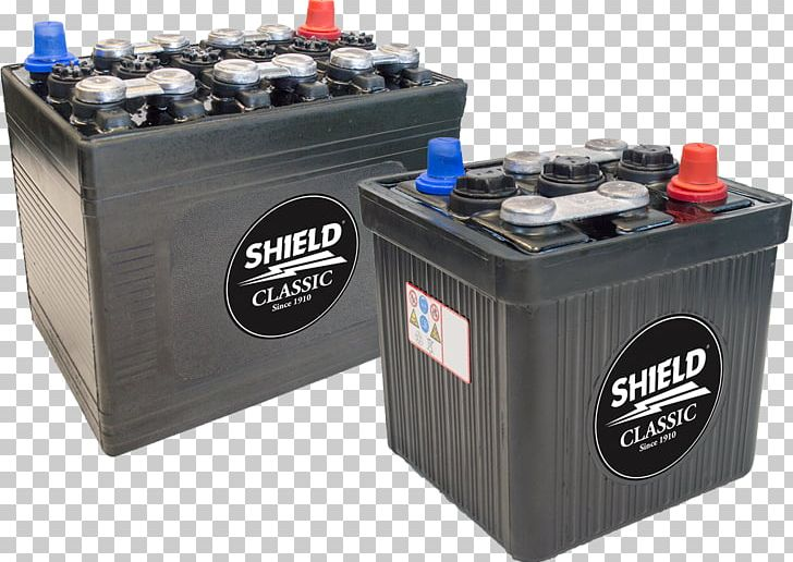 Car Automotive Battery Electric Battery Deep-cycle Battery