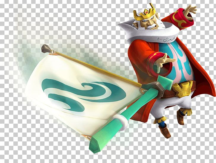 Hyrule Warriors The Legend Of Zelda: Ocarina Of Time The Legend Of Zelda: The Wind Waker Ganon The Legend Of Zelda: Twilight Princess PNG, Clipart, Figurine, Game, Ganon, Hyrule, Hyrule Warriors Free PNG Download