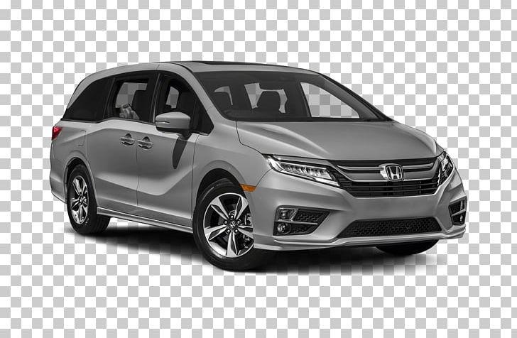 Minivan 2018 Honda Odyssey EX-L Car Honda Motor Company PNG, Clipart, 2018, 2018 Honda Odyssey, 2018 Honda Odyssey Ex, 2018 Honda Odyssey Exl, Car Free PNG Download