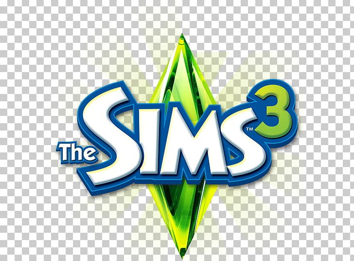 The Sims 3: Generations Video Game Expansion Pack Electronic