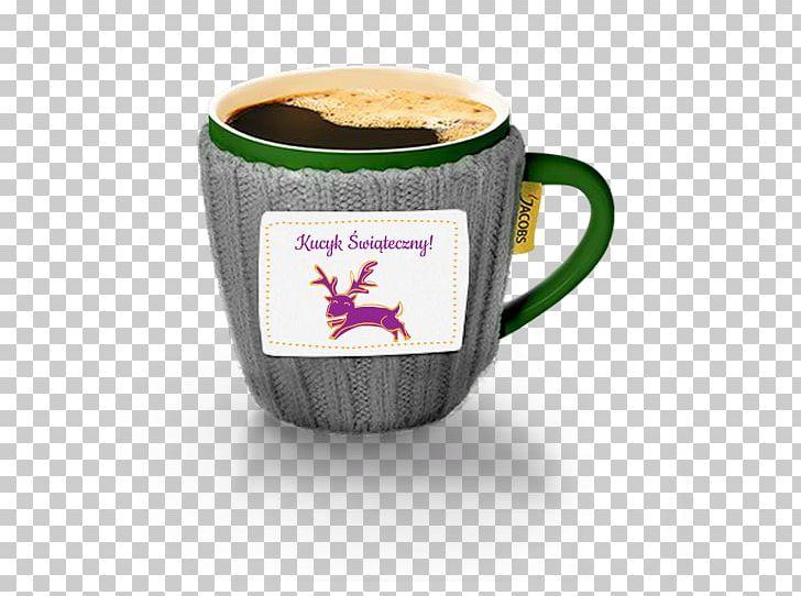 Coffee Cup Mug PNG, Clipart, Coffee Cup, Cup, Drinkware, Food Drinks, Mug Free PNG Download