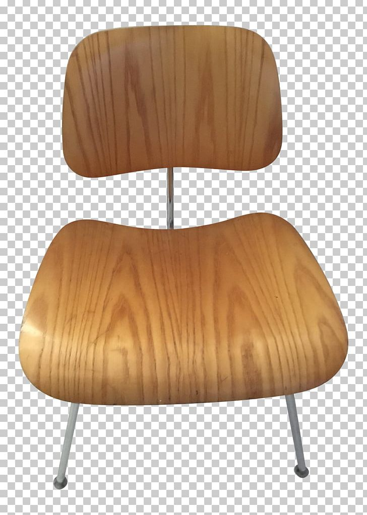 Bedside Tables Eames Lounge Chair Lounge Chair And Ottoman PNG, Clipart, Angle, Bedside Tables, Chair, Charles And Ray Eames, Dcm Free PNG Download