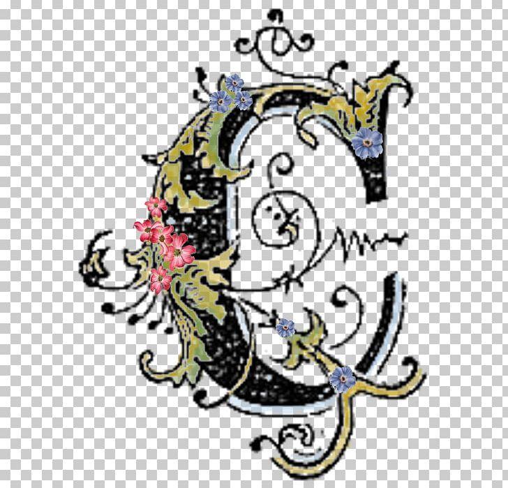 Decorative Letter A.Decorative Letters Fancy Alphabets Png Clipart Alphab