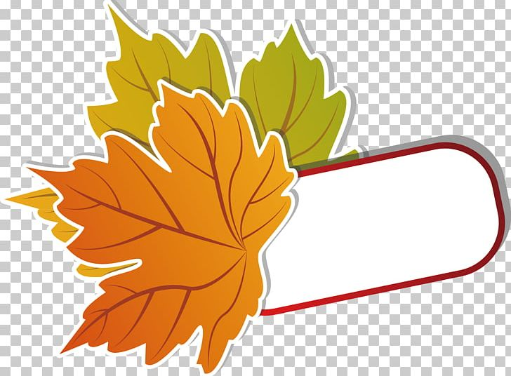 Padlock PNG, Clipart, Architecture, Clip Art, Decorative Elements, Elements, Flower Free PNG Download