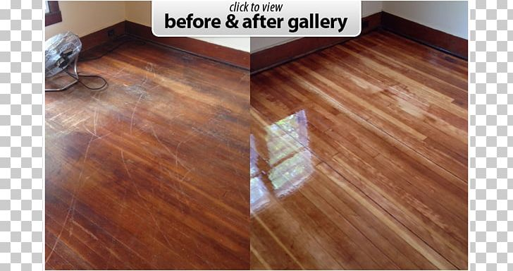 Wood Flooring Hardwood Floor Sanding Varnish Png Clipart Angle