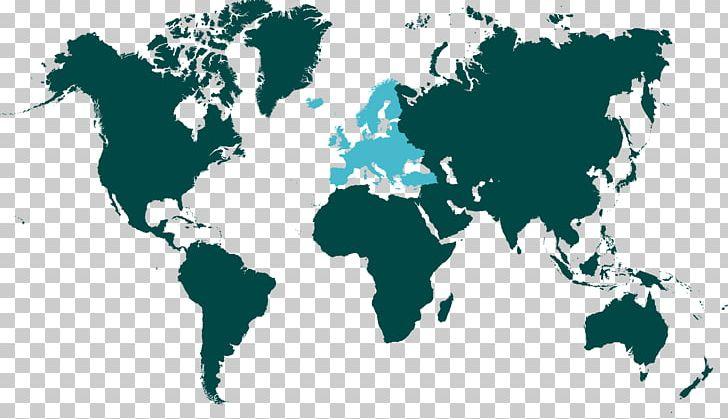World Map World Political Map Nepal PNG, Clipart, Allianz ...