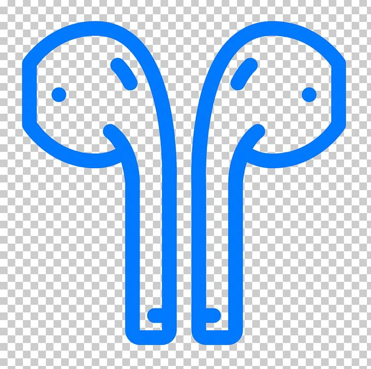 AirPods IPhone 7 Apple Earbuds Computer Icons PNG, Clipart, Airpods, Android, Apple, Apple Earbuds, Area Free PNG Download