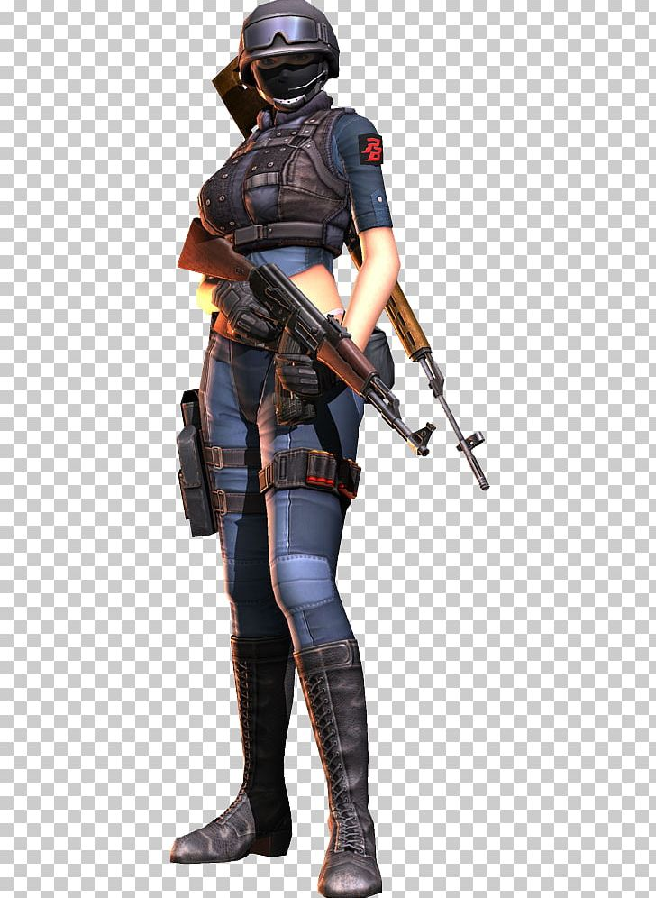 Point Blank Garena Cheating In Video Games PNG, Clipart
