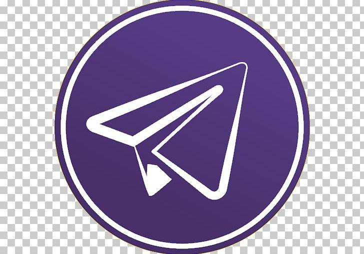 Android Telegram Cafe Bazaar Windows Phone LINE PNG, Clipart, Adobe