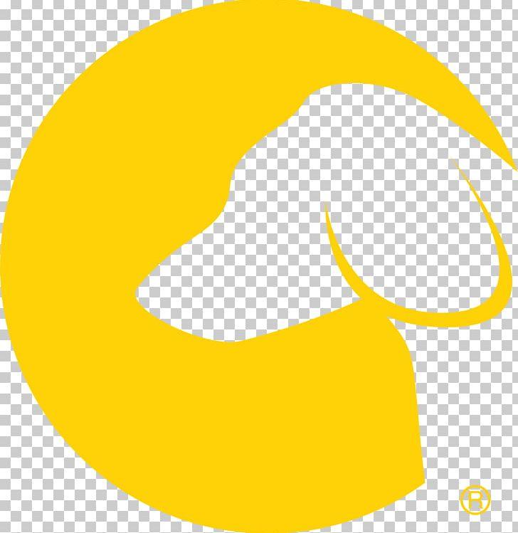 Line PNG, Clipart, Area, Art, Art Design, Circle, Clip Art Free PNG Download