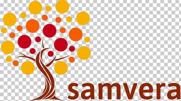 Samvera Fedora Open-source Software GitHub DuraSpace PNG, Clipart