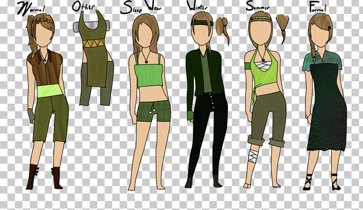 Toph Beifong Earthbending Uniform Clothing Costume Png Clipart Art Avatar The Last Airbender Boy Clothing Costume Earthbending is based on hung gar kung fu (except for toph, which is praying mantis based, apparently). last airbender boy clothing costume