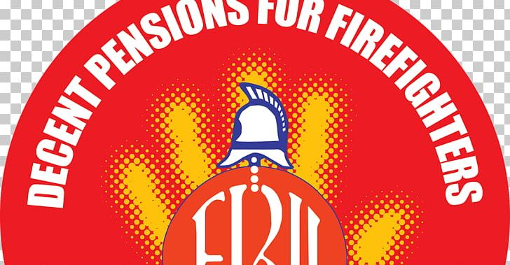 West Yorkshire Fire And Rescue Service Fire Brigades Union Logo Firefighter PNG, Clipart, 2013 New South Wales Bushfires, Area, Brand, Circle, Digital Marketing Free PNG Download