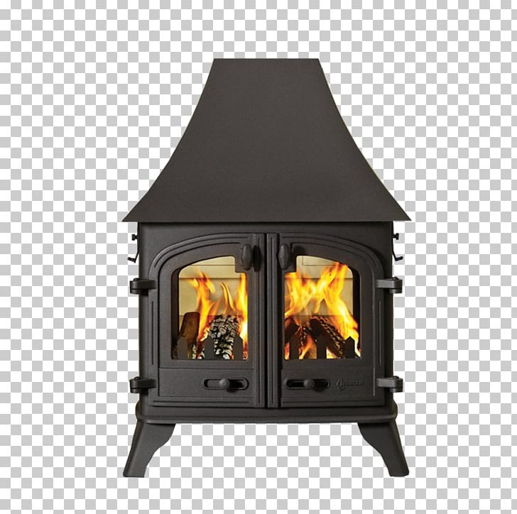 Wood Stoves Multi Fuel Stove Devon Fireplace Insert Png Clipart