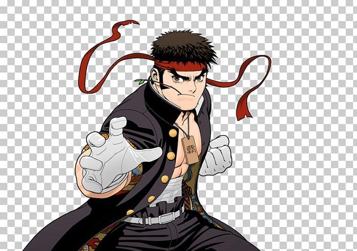 Street Fighter V Ryu Street Fighter Ii The World Warrior Chun Li