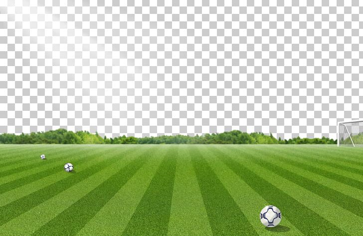 Football Pitch Lawn PNG, Clipart, Artificial Turf, Blue, Computer Wallpaper, Encapsulated Postscript, Football Players Free PNG Download