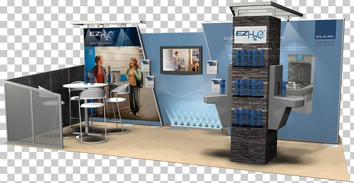 Exhibition Stand Free D Model : Trade show display modular design conference centre point of sale