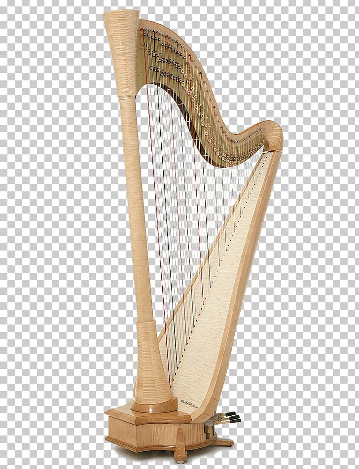 Pedal Harp Musical Instruments Celtic Harp Camac Harps PNG, Clipart, Camac Harps, Celtic Harp, Celtic Music, Clarsach, Electric Harp Free PNG Download
