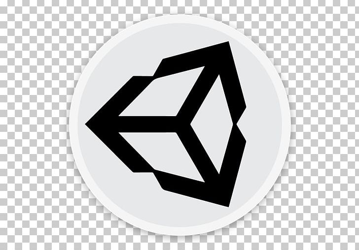 Unity Technologies Game Engine Video Game Development PNG, Clipart, Angle, Augmented Reality, Brand, Game, Game Engine Free PNG Download