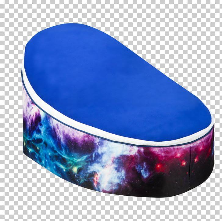 Phenomenal Bean Bag Chairs Hammock Png Clipart Accessories Bag Bean Alphanode Cool Chair Designs And Ideas Alphanodeonline