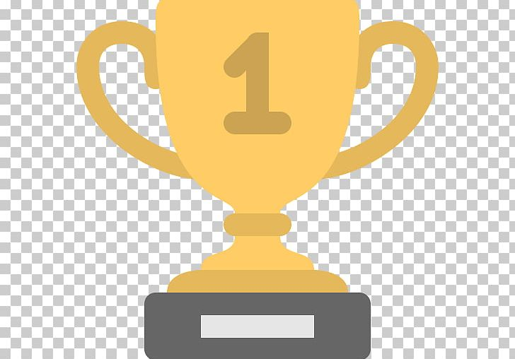 Computer Icons Trophy PNG, Clipart, Award, Brand, Coffee Cup, Computer Icons, Cup Free PNG Download