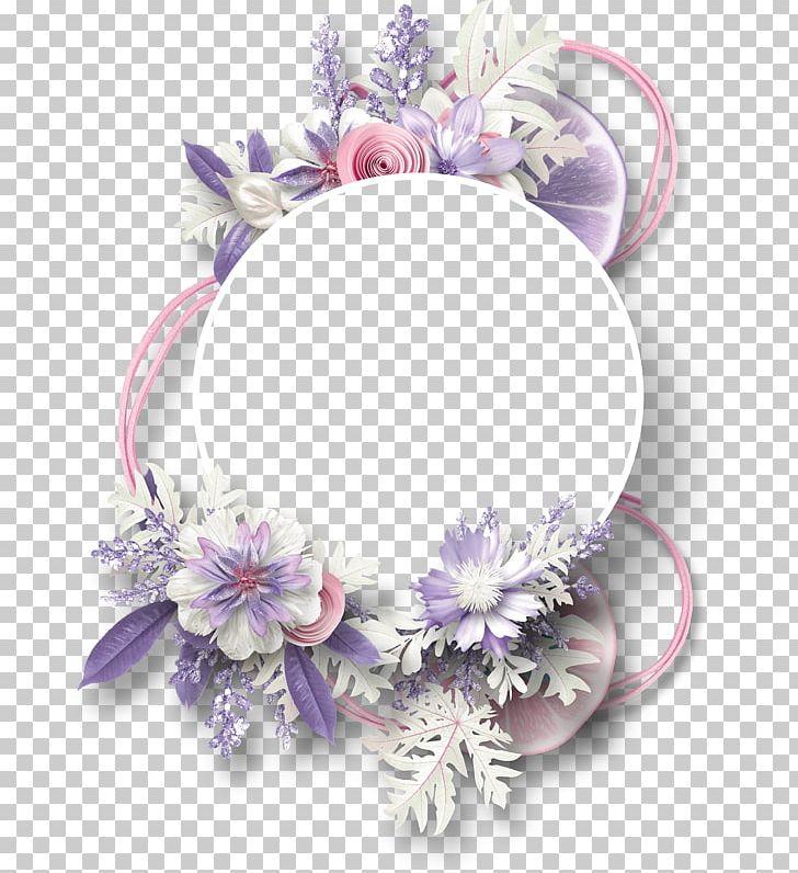 Frame Digital Scrapbooking PNG, Clipart, Border, Border Flowers, Border Texture, Circular Border, Decorative Arts Free PNG Download