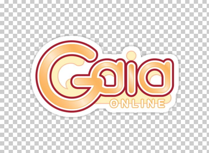 Download picture gaia online png image with no background.