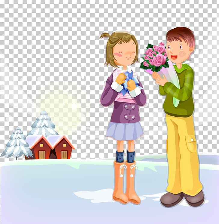 New Years Day Wish New Year Card Greeting Card PNG, Clipart, Cartoon Characters, Child, Christmas, Christmas Decoration, Christmas Frame Free PNG Download