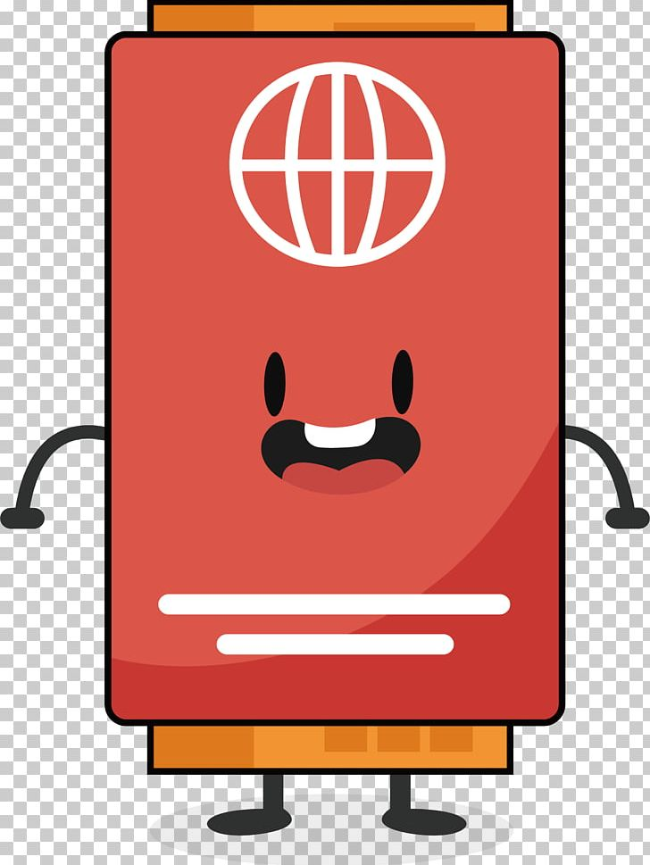 Ticket Illustration PNG, Clipart, Area, Balloon Cartoon, Boy Cartoon, Brand, Cartoon Free PNG Download