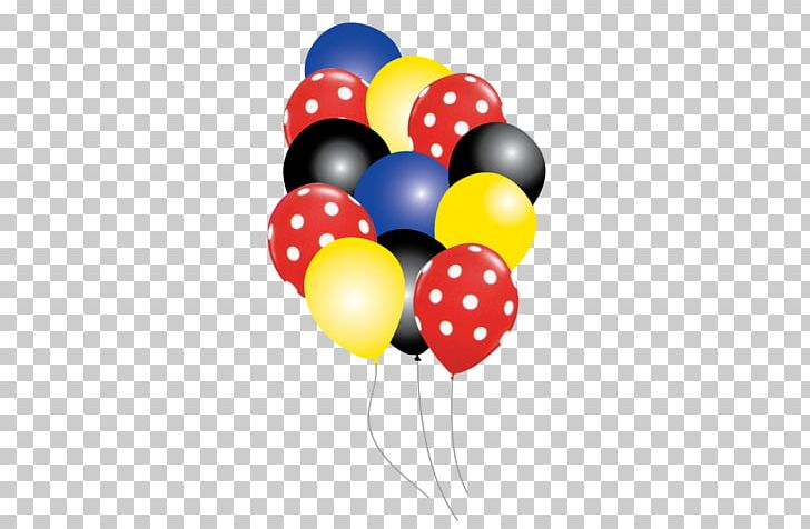Gratis Kleurplaten Minnie Mouse.Mickey Mouse Minnie Mouse Oswald The Lucky Rabbit Balloon Party Png
