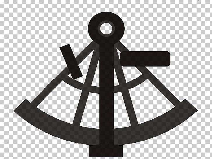 Sextant Celestial Navigation The Nautical Almanac PNG, Clipart