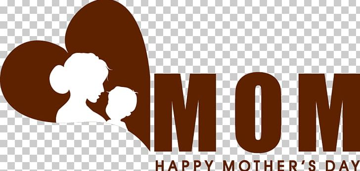 Mother's Day Illustration PNG, Clipart, Animation, Brand, Childrens Day, Day, Earth Day Free PNG Download