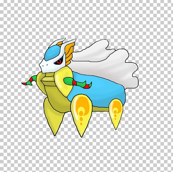 Fish Character Cartoon PNG, Clipart, Animals, Art, Artwork, Cartoon, Character Free PNG Download