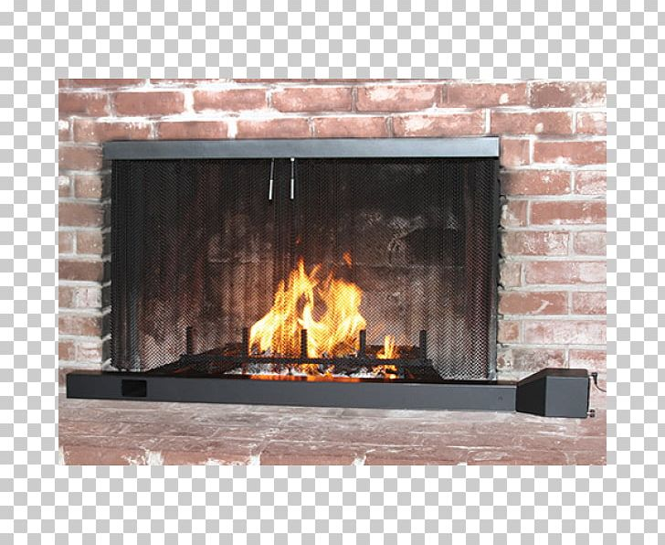 Furnace Wood Stoves Hearth Fireplace Grate Heater Png