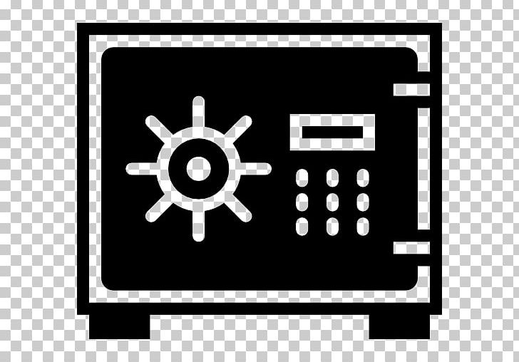 Sailboat Ship's Wheel Sailing PNG, Clipart, Anchor, Area, Bank Icon, Black, Black And White Free PNG Download