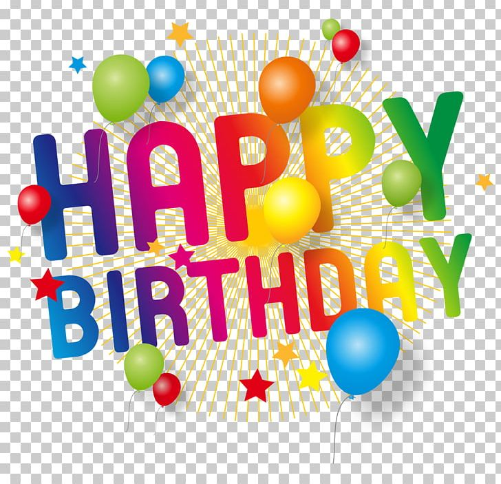 Terrific Birthday Cake Happy Birthday To You Png Clipart Anniversary Funny Birthday Cards Online Amentibdeldamsfinfo