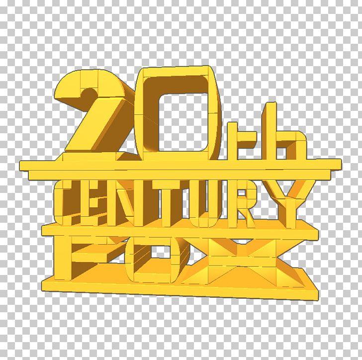 Blocksworld Logo 20th Century Fox Television Fox Searchlight S PNG