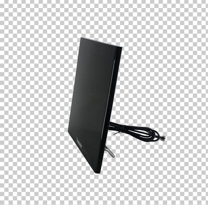 Computer Monitor Accessory High-definition Television Video