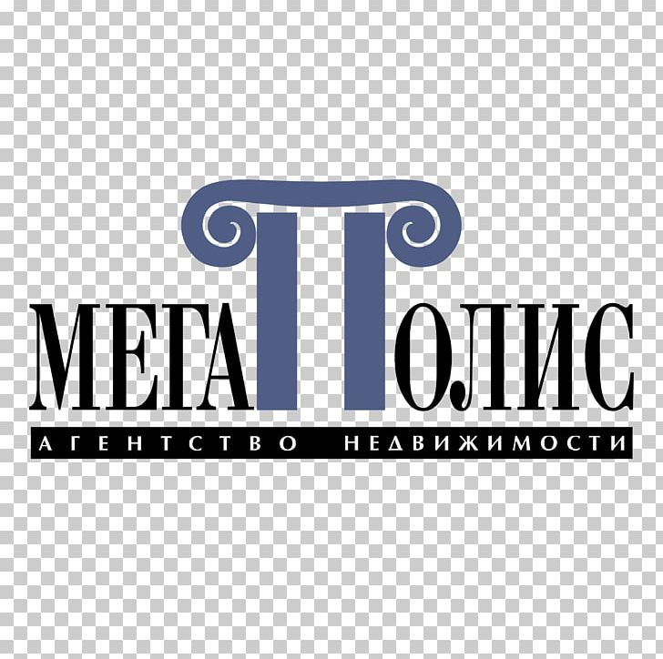 Logo Brand Font Product Text Messaging PNG, Clipart, Brand, Logo, Logo Football Club, Logos University, Manhattan Free PNG Download