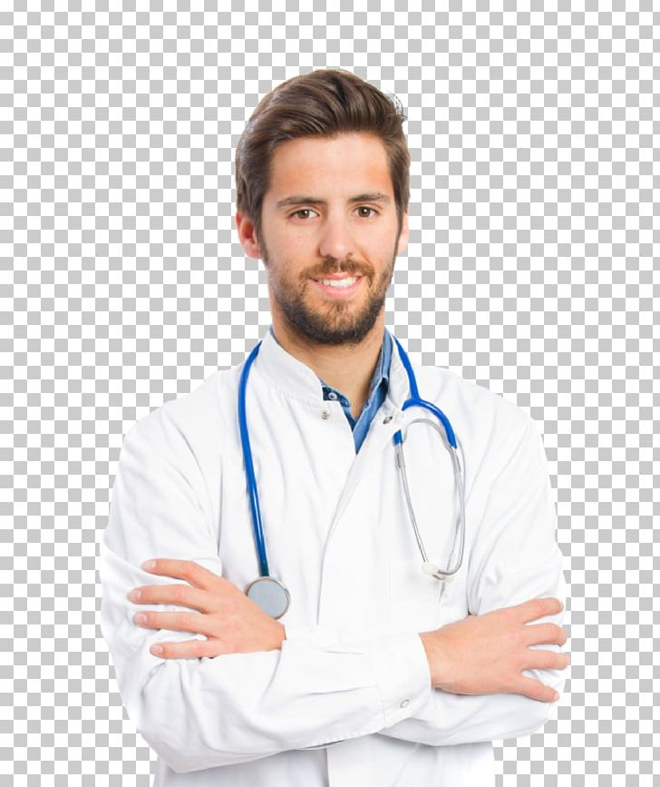 Physician Dentist Clinic Doctor Of Medicine PNG, Clipart
