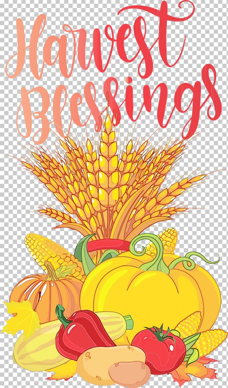 Harvest Festival Festival 2020 Royalty-free Free Festival PNG, Clipart, Autumn, Festival, Free Festival, Harvest, Harvest Blessings Free PNG Download