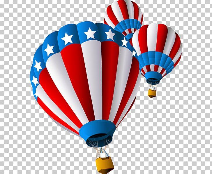 Flight Hot Air Balloon Wedding Invitation PNG, Clipart, Air Balloon, Air Balloon Png, Balloon, Blog, Clip Art Free PNG Download