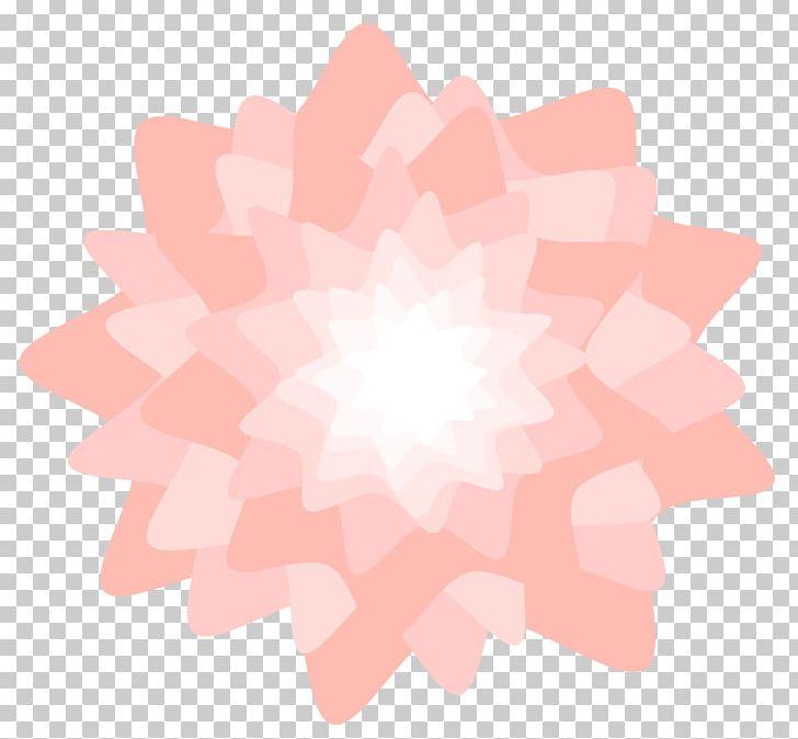 Pink Template Color Pattern PNG, Clipart, Color, Download, Flower, Flowering Plant, Magenta Free PNG Download