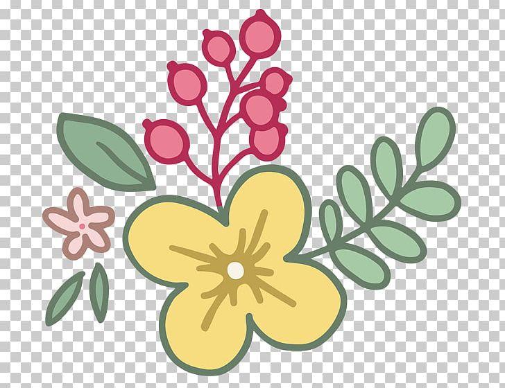 Floral Design Flower Png Clipart Art Artwork Cartoon Computer