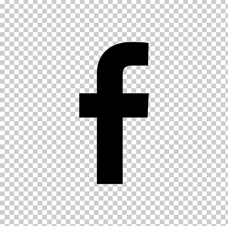 Social Media Computer Icons Facebook Messenger PNG, Clipart, Brand, Computer Icons, Cross, Facebook, Facebook Icon Free PNG Download