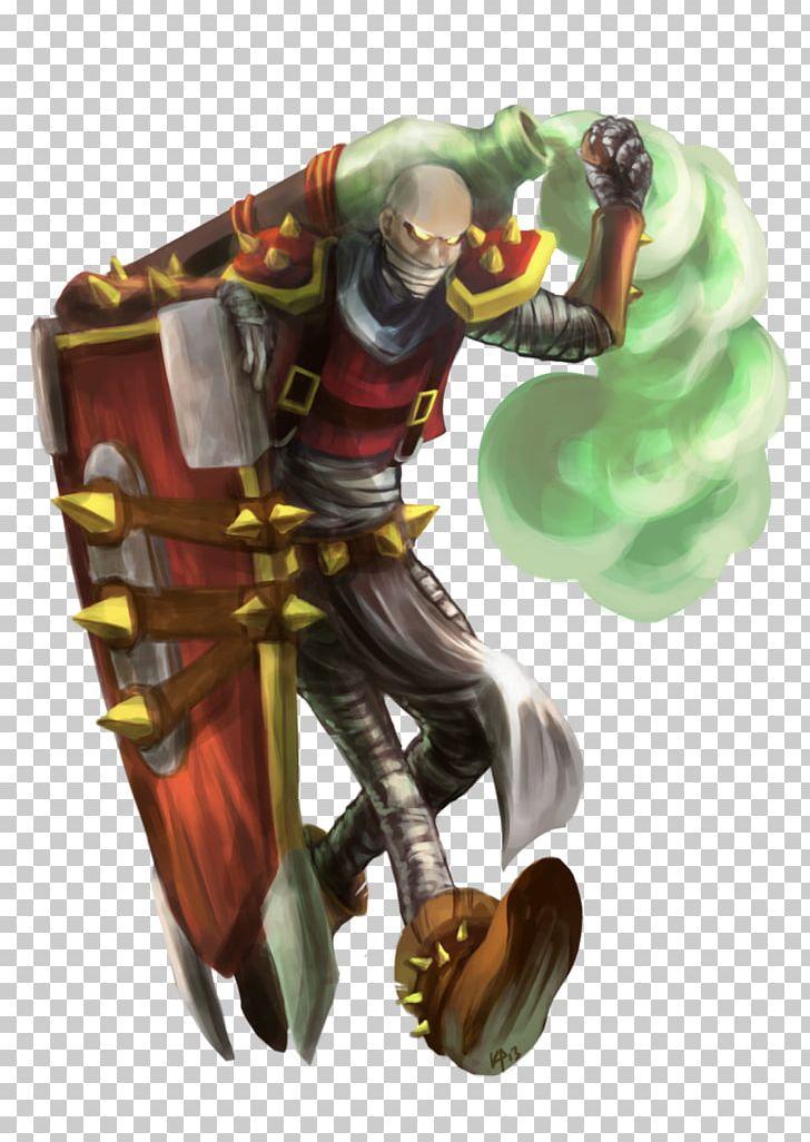 League Of Legends Runes Of Magic Riven Gamer PNG, Clipart