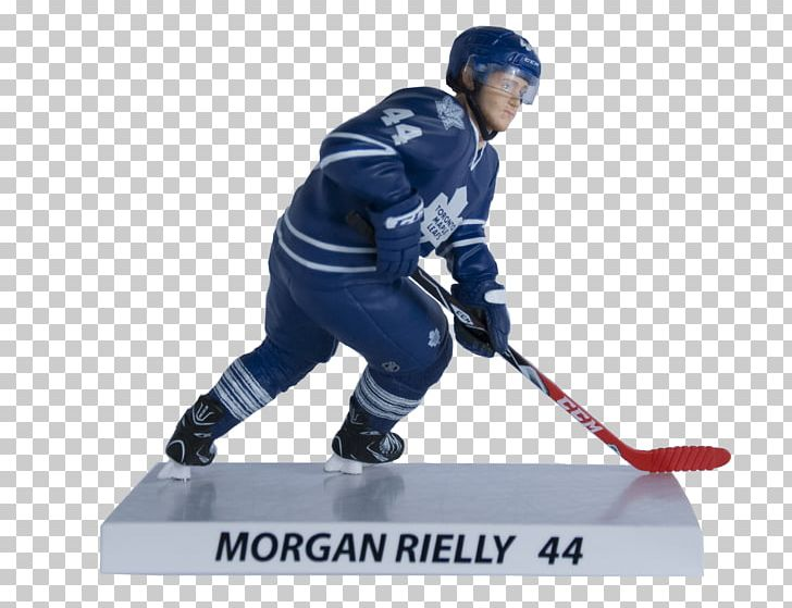 f9f82cb34 Toronto Maple Leafs National Hockey League Ice Hockey Sport Action & Toy  Figures PNG, Clipart, Alexander Ovechkin ...