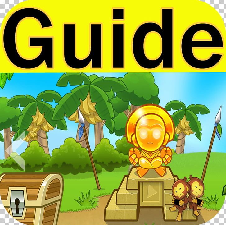 Bloons TD 5 Bloons TD 4 Bloons TD 6 Video Games Tower
