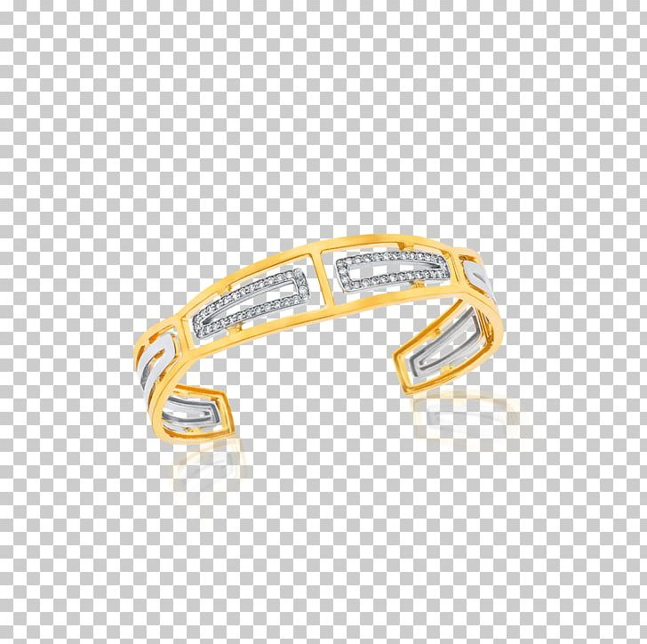 Body Jewellery Bracelet Silver Material PNG, Clipart, Angle, Body Jewellery, Body Jewelry, Bracelet, Fashion Free PNG Download