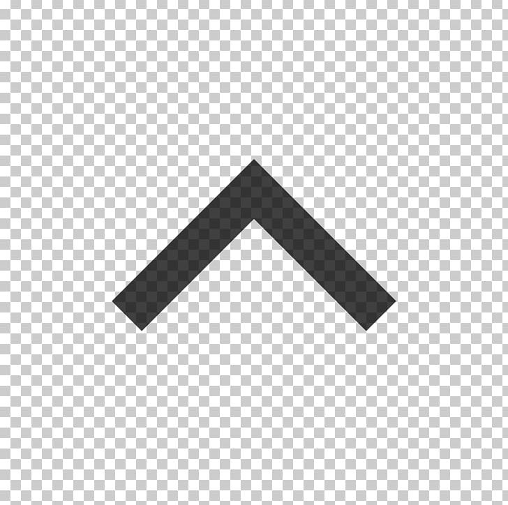 Computer Icons Font Awesome Arrow PNG, Clipart, Angle, Arrow, Black, Brand, Button Free PNG Download